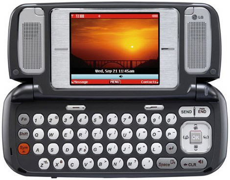 The-LG-VX-9800-w600