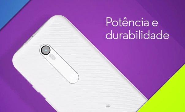 The-Motorola-Moto-G-2015 (1)