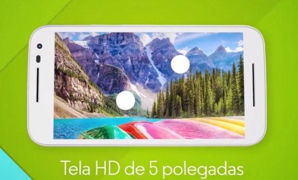 The-Motorola-Moto-G-2015 (2)