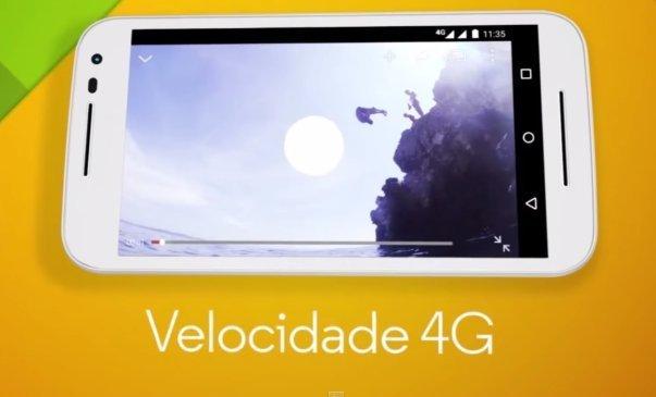 The-Motorola-Moto-G-2015 (3)