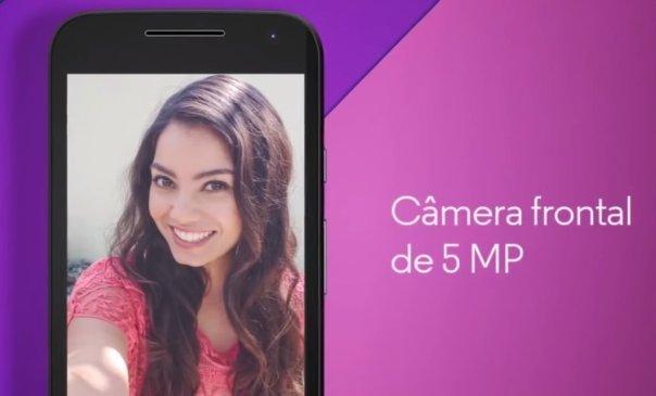 The-Motorola-Moto-G-2015 (6)