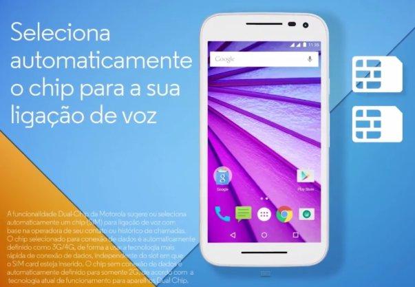 The-Motorola-Moto-G-2015 (7)
