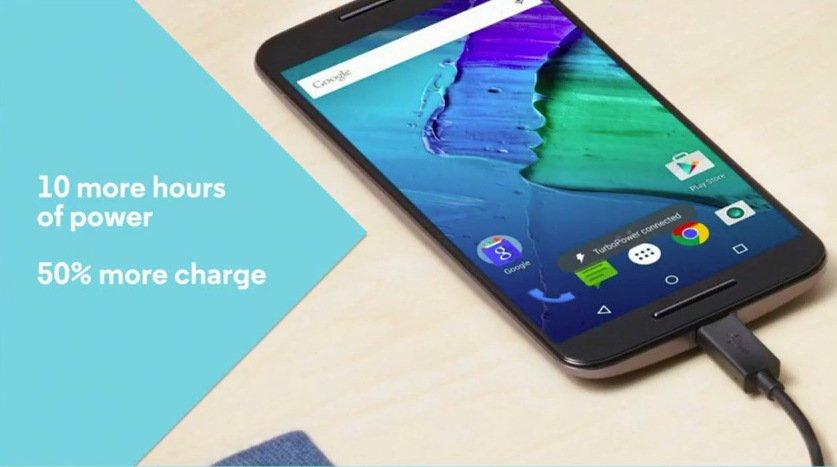 The-new-Motorola-Moto-X-Style (5)