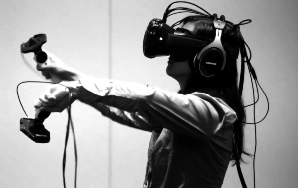 Vive-VR-Wires