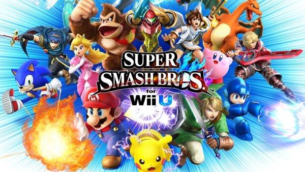Vorschau-Super-Smash-Bros.-fuer-Wii-U-thumbnail