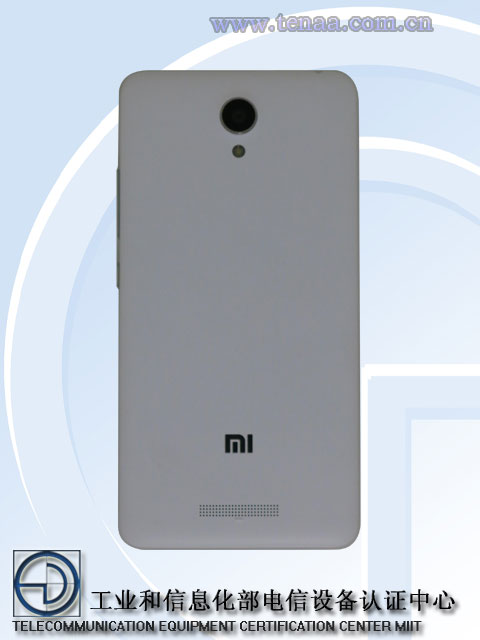 Xiaomi-Redmi-Note-2-gets-certified-in-China (1)