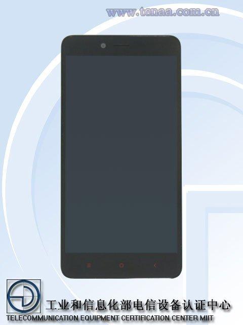 Xiaomi-Redmi-Note-2-gets-certified-in-China