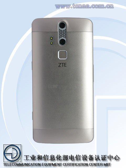 ZTE-A2015--Axon (3)-w600