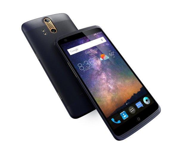 ZTE-Axon-Phone (1)
