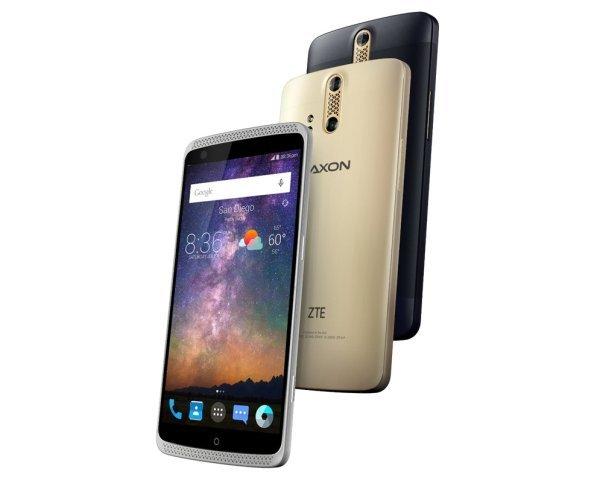 ZTE-Axon-Phone (3)