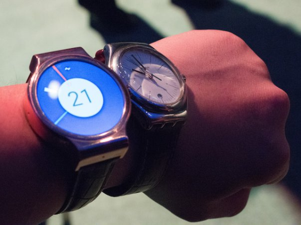 ZTE-Axon-Watch (1)