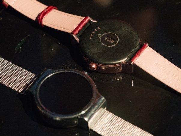 ZTE-Axon-Watch (5)