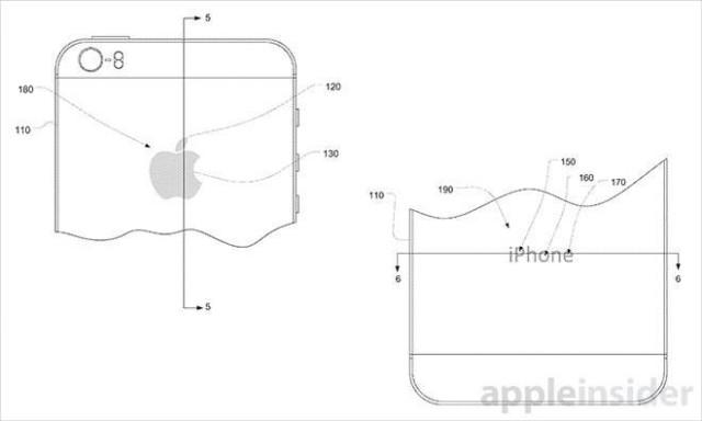 apple-logo-patent-640x384