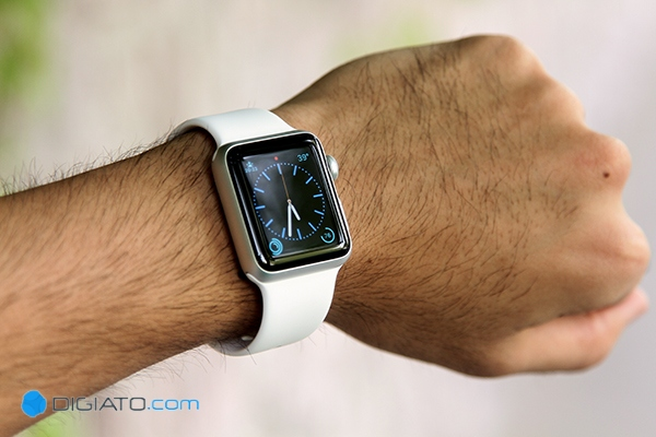 apple-watch (18)