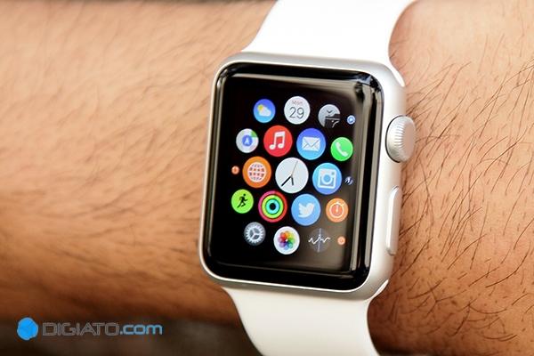 apple-watch (22)