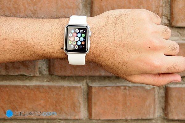 apple-watch (23)