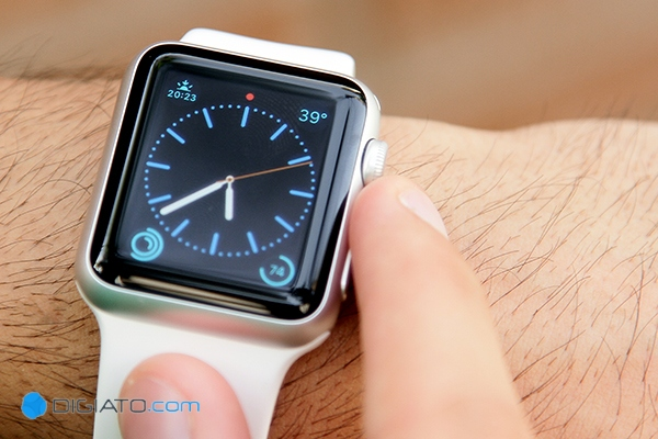 apple-watch (24)