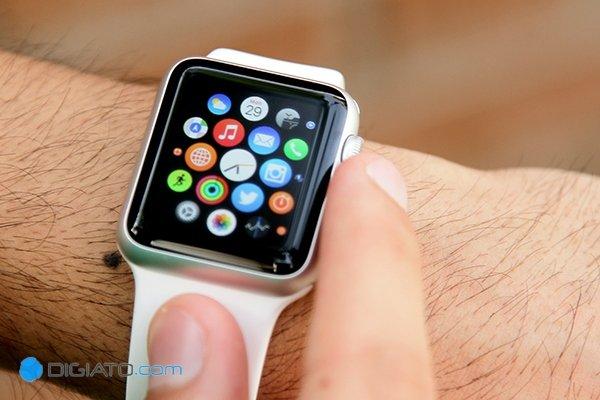 apple-watch (25)