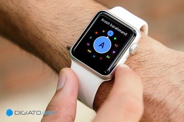 apple-watch (26)