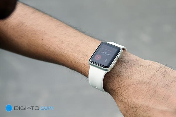 apple-watch (29)