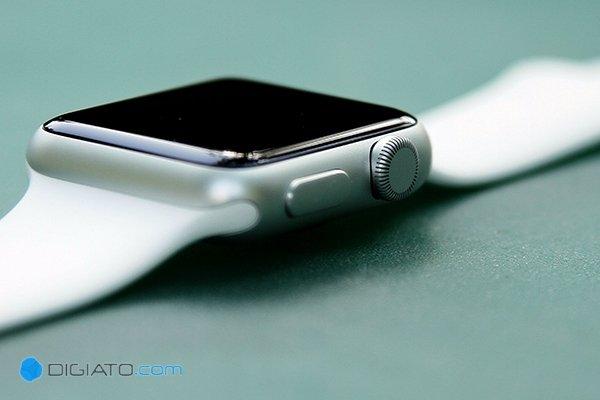 apple-watch (3)