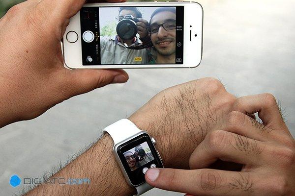 apple-watch (30)