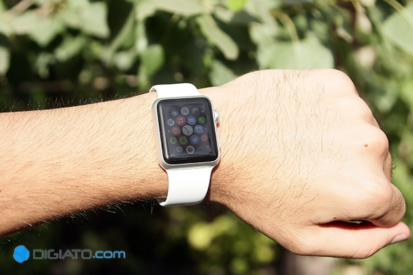 apple-watch (31)