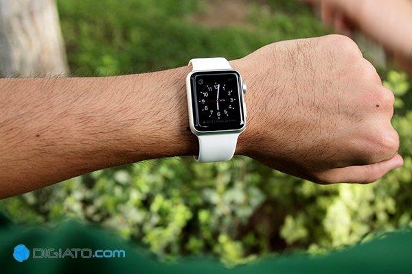 apple-watch (38)