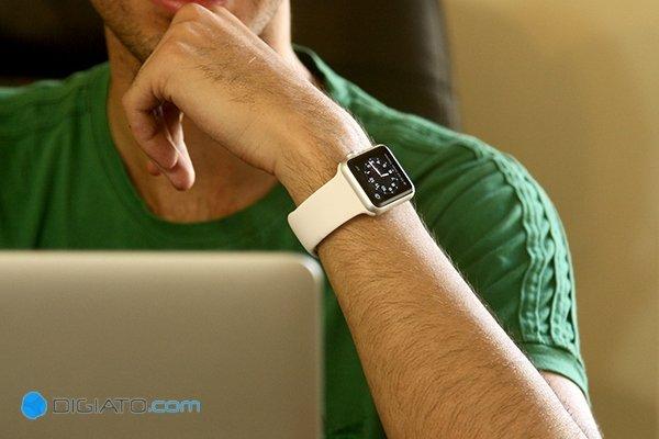 apple-watch (42)