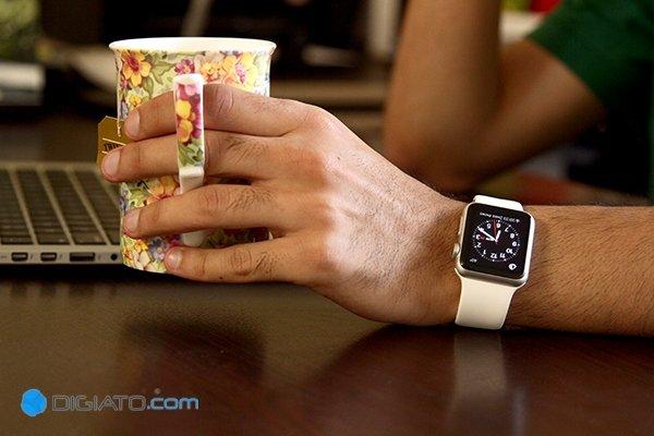 apple-watch (46)