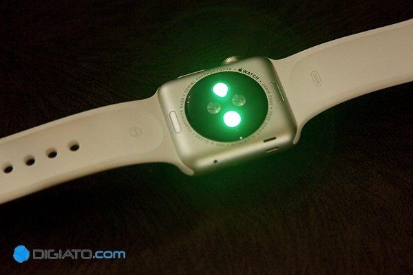 apple-watch (48)