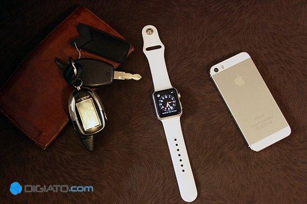 apple-watch (49)