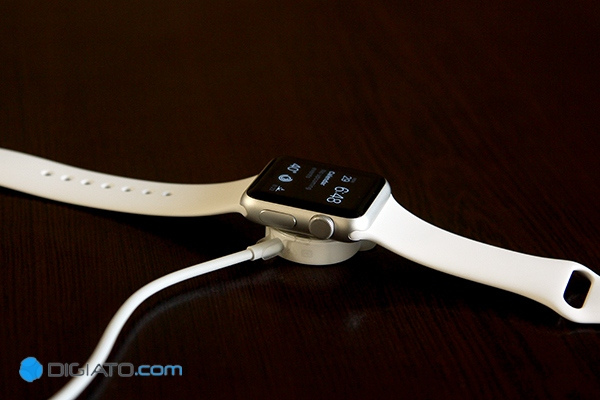 apple-watch (53)