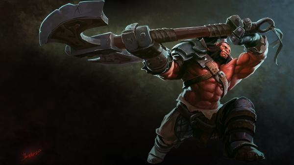 axe-wallpaper-1