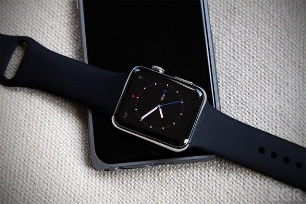 bgr-apple-watch-iphone-6