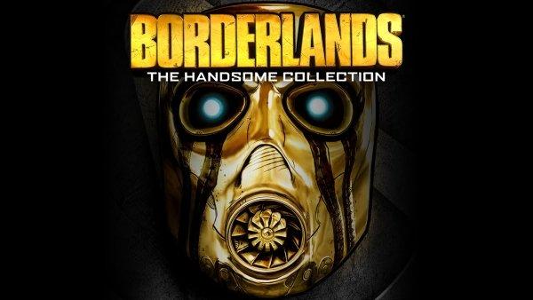 borderlands_handsome