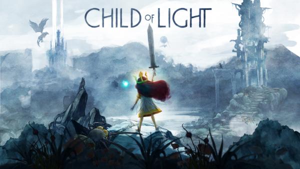 child-of-light-listing-thumb-02-ps4-us-11sep14