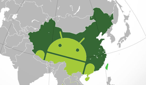 china-android-w600