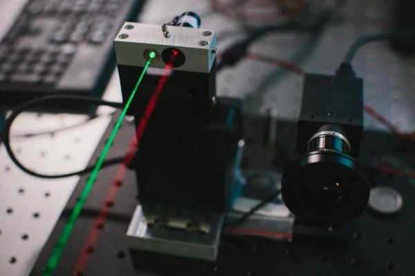 facebook-lasers-2-600x400