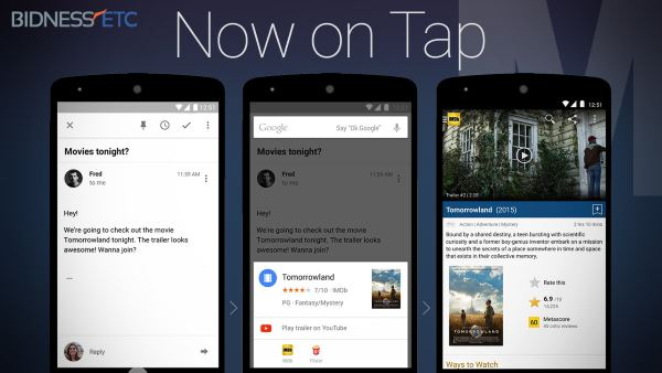 google-inc-to-revolutionize-android-m-smartphones-with-now-on-tap
