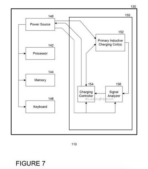 google-laptop-wireless-charging-2