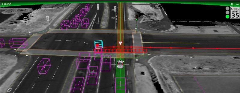 google-self-driving-2015-07-17-02