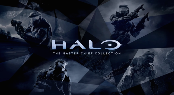 halo-the-master-chief-collection-1425567021-2342072