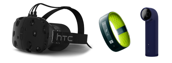 htc-expanded-lineup2-980x359-w600