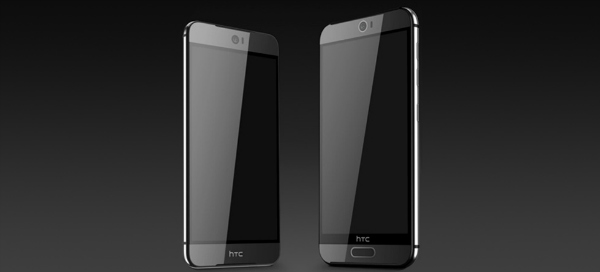 htc-one-m9-evleaks1-w600