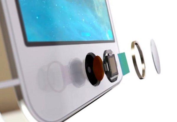 iPhone-touchID-fingerprint-scanner-w600