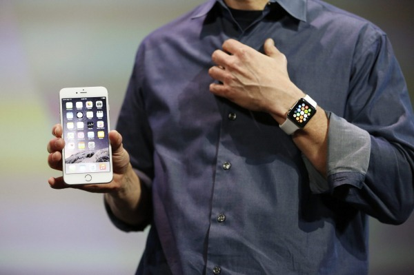 iPhone_6_and_Apple_Watch
