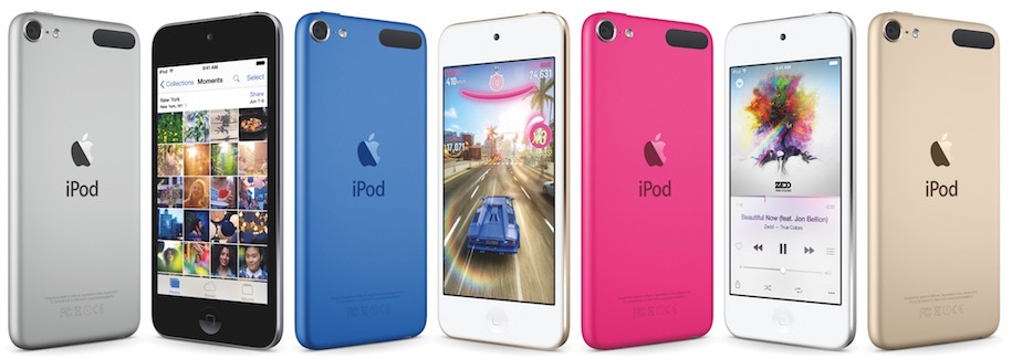 iPod-touch-sixth-generation-lineup-001