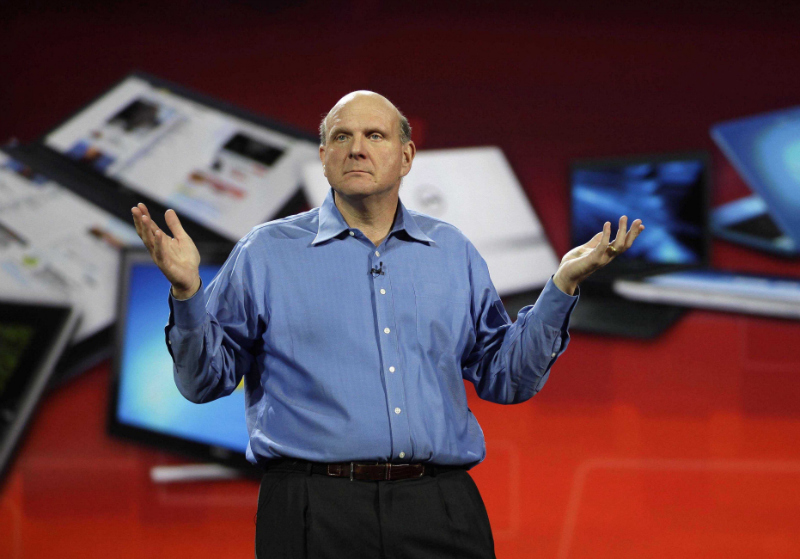 if-you-like-office-for-ipad-thank-steve-ballmer (2)-w800