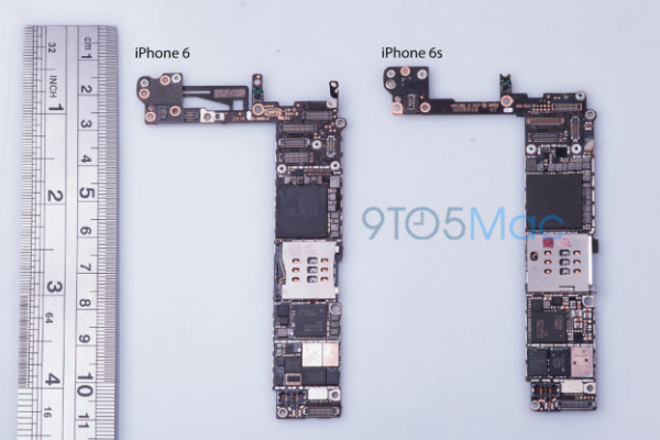 iphone-6s-motherboard-w600